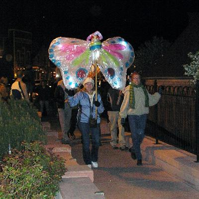 lantern-parade-1